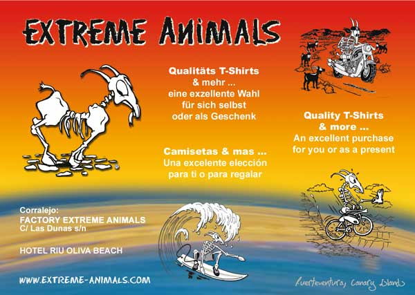 SR34-EXTREME-ANIMALS.jpg