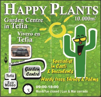 Happy_Plants_S23web