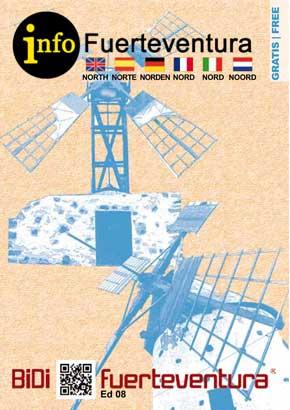 BIN08 portada