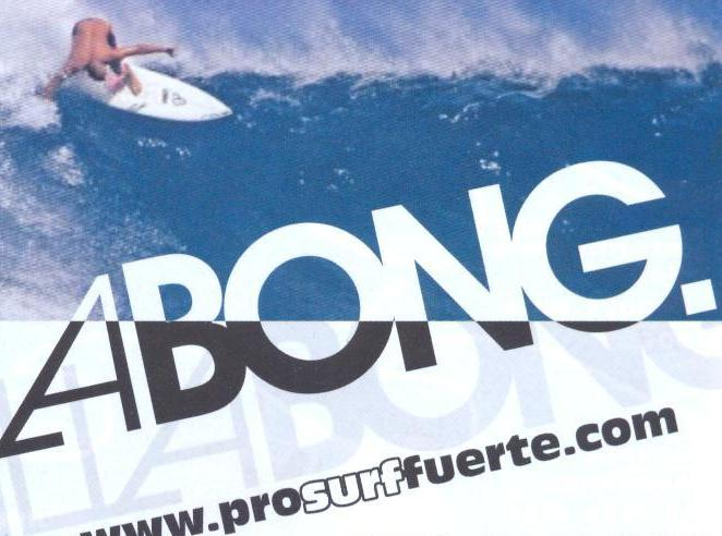 billabong1_001cutweb